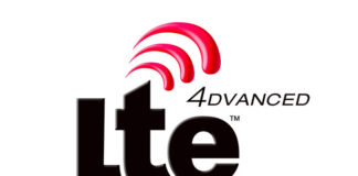 LTE-Advanced, LTE Ultra, 4G - Z czym to się je?