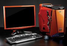 Na czym nie warto oszczędzać, składając komputer?