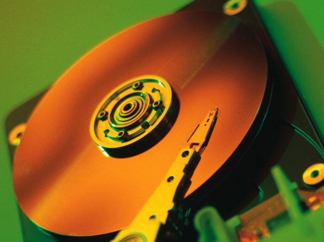 Dysk SSD - dlaczego warto?