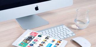 Czy warto tworzyć aplikacje mobilne ?
