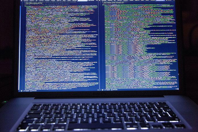 Tworzenie stron www – przewodnik wyboru firmy krok po kroku