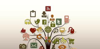 Samoobrona w sieci i nie tylko