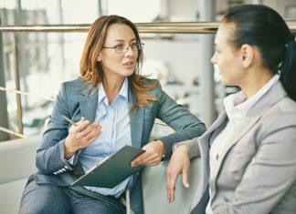 Jak przygotować się na rozmowę rekrutacyjną?