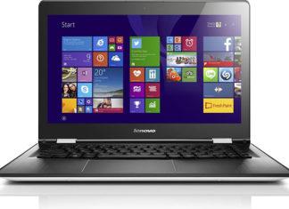 Pierwszy laptop dla dziecka – na co warto się zdecydować?