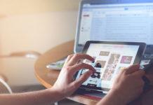 Jak znaleźć tani Internet mobilny w Wielkiej Brytanii?