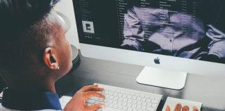 Jak wybrać program do projektowania 3D