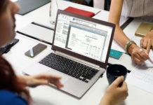 Systemy ERP dla produkcji