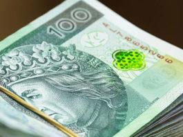 Pożyczka Dla Zadłużonych Online – Co To, Dla Kogo I Jak Działa