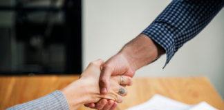 Skąd pozyskać środki na rozwój firmy?