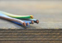 Kabel solarny istotnym elementem instalacji fotowoltaicznej