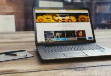 Jaki laptop wybrać do grania?