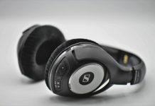 Bezprzewodowe słuchawki - zalety i wady