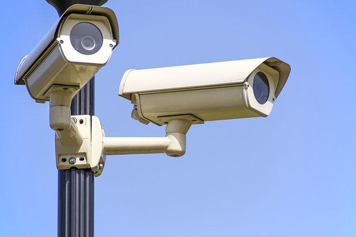 Monitoring nieruchomości