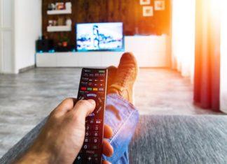 Czy warto kupić telewizję satelitarną