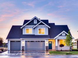 Co możesz robić zdalnie w swoim domu