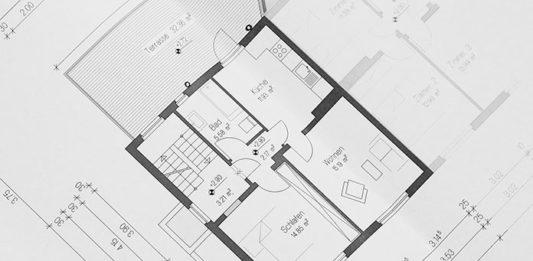 Alternatywy AutoCAD do projektowania CAD 2D