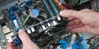 Trzy ważne elementy dobrego komputera stacjonarnego