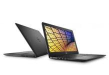 Podstawowe funkcje laptopa biurowego – na co zwrócić uwagę
