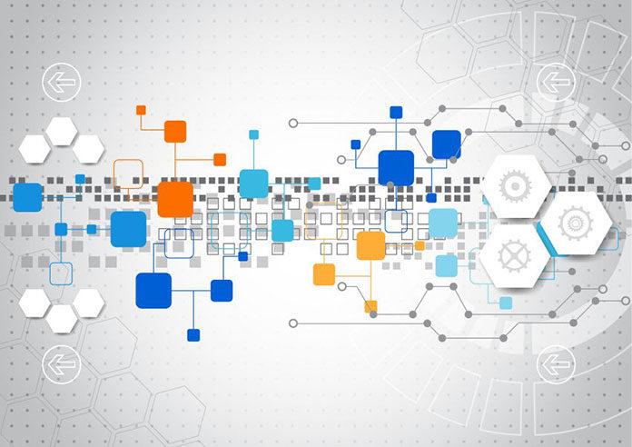 Kierunki rozwoju systemu ERP