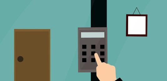 Kontrola dostępu - wybierz najlepsze urządzenie