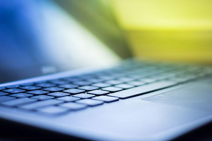 Najczęstsze usterki komputerów i laptopów