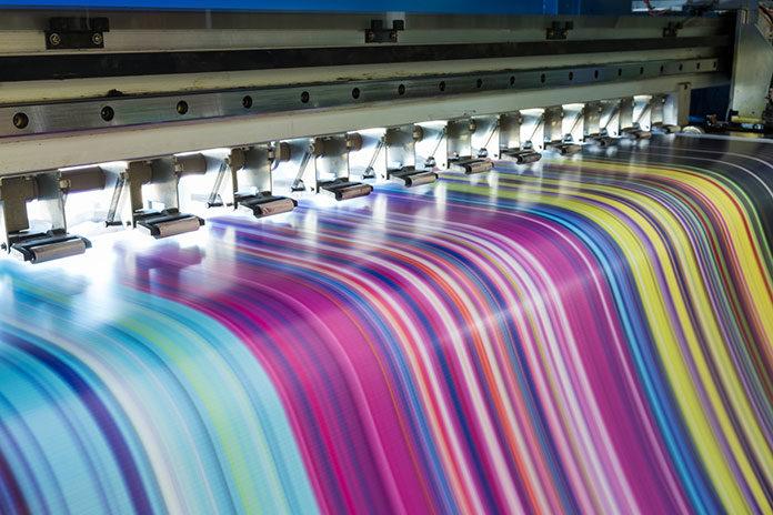 Dostawca tuszu do drukarek atramentowych - gdzie szukać?