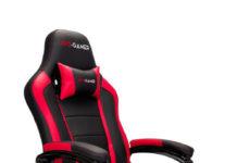 Profesjonalny fotel gamingowy - co musisz wiedzieć przed zakupem?