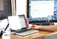 Gdzie kupić tanie laptopy wysokiej jakości?
