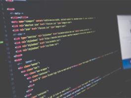 Czy outsourcing IT jest dobrym rozwiązaniem dla firm