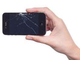 Skuteczna naprawa telefonów typu iPhone – na co zwrócić uwagę wybierając serwis?