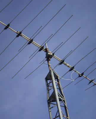 Czy anteny pokojowe są warte zakupu? Podpowiadamy!