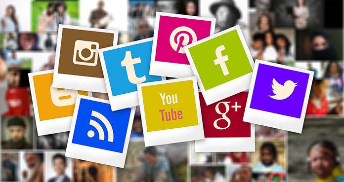 Do czego służy digital marketing?