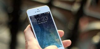 Jak zabezpieczyć ekran telefonu przed uszkodzeniem?