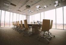 Jak skutecznie zaprezentować ofertę klientowi?