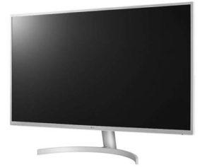 Tanie monitory dla graczy - czy budżetowe propozycje mają sens