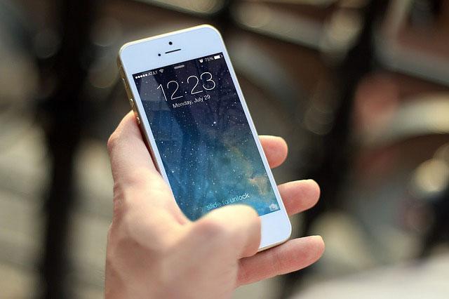 Jak wybrać idealny telefon