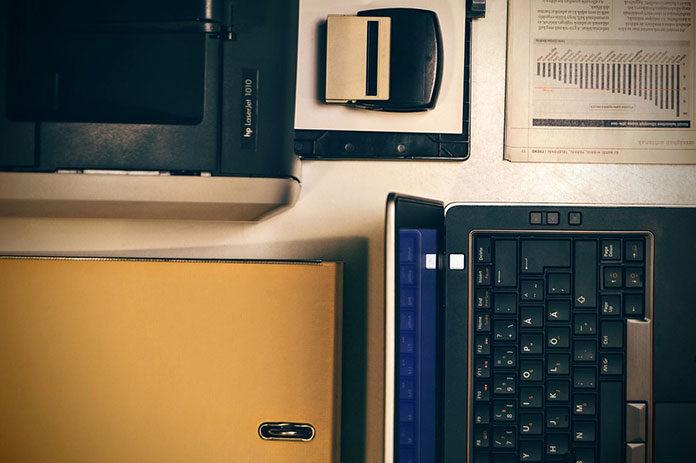 Jak wybrać dobry program dla biura rachunkowego?