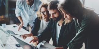 Jak zadbać o to, by procesy księgowe zawsze były zgodne z polityką rachunkowości firmy
