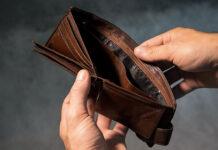 Czy ze złym BIK można dostać pożyczkę?