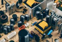 3 kroki do optymalizacji produkcji elektroniki
