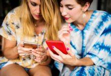 Ochrona smartfona - jakie etui wybrać