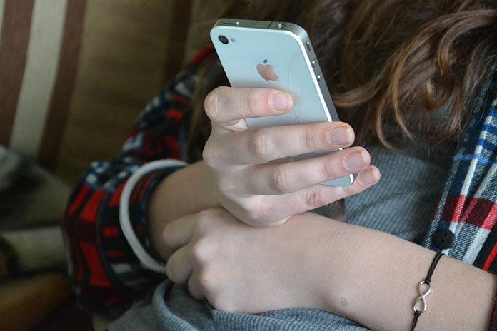 Dobry serwis iPhone – Gdańsk