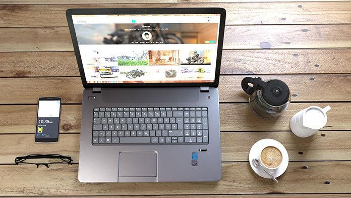 Sposoby na przedłużenie żywotności baterii w laptopie