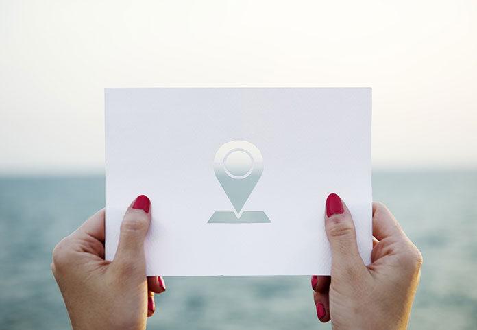Jak wybrać lokalizator GPS do samochodu