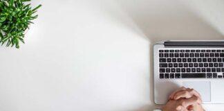 Wymiana baterii MacBook Air
