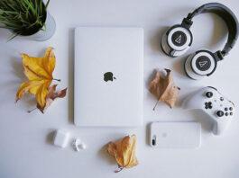 Naprawa MacBooka