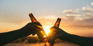 Jak powinna wyglądać etykieta na piwo