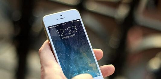 5 wyjątkowych cech iPhone'a