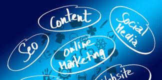 Skuteczna promocja firmy w dobie marketingu cyfrowego