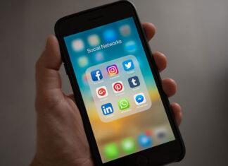 Akcesoria do telefonów komórkowych